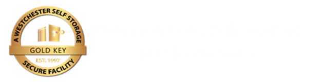 Mohegan Lake Self Storage