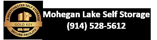 Mohegan Lake Self Storage